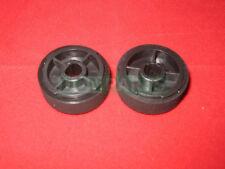 2 Paper Feed Roller Pickup per LEXMARK e232 230 234 e330 e332 e340 352 56p1820
