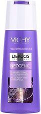 Dercos Neogenic Redensifying Shampoo 200ml Hairloss