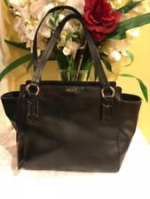 a25f47cbba Ralph Lauren Tate Leather Bags   Handbags for Women for sale