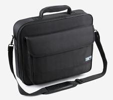 """Mgs33 Pack : Sacoche pour ordinateur portable 17,3"""" + 5 Jeux* Pc Offerts*"""