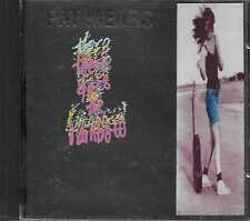 Pat Mears – There Goes The Rainbow CD 1991