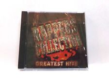 Rappers Collection Greatest Hits by Various Artists (CD,1999