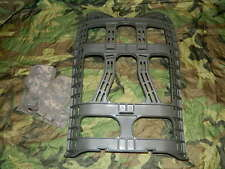 NEW ACU US Army Molle II Foliage Green Rucksack Back Pack Frame GEN 4