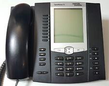 Aastra 6775 DeTeWe OpenPhone 75 T-com Comfort Pro P500 Systemtelefon Top!!!