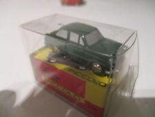 Schuco-Piccolo Auto-& Verkehrsmodelle mit Pkw-Fahrzeugtyp für Ford