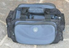 Beretta High Performance Line Range Cartridge Bag Medium Size With Strap