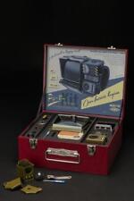 Fallout 76 Replica PIP-Boy 2000 MK VI Bethesda COLLECTOR'S EDITION-UK Sealed!