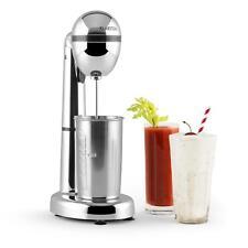 Milchshaker Getränke Drink-mixer Eiweiß Silber Shaker Cocktail-mixer Smoothie