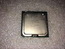 Processore Intel Pentium E2140 Dual Core SLA3J 1.60GHz 800MHz 1MB L2 LGA775