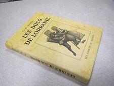 LES DUCS DE LORRAINE CB NOISY LES EDITIONS DU BASTION N° 534 2006 *