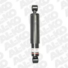 Shock Absorber AL-KO 200360