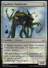 4x Kozilek's Pathfinder   NM/M   Oath of the Gatewatch   Magic MTG