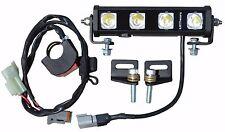 s l225 other lighting parts in mmodel kx450, mmake kawasaki ebay GM Headlight Wiring Harness at fashall.co
