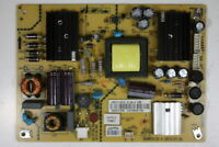 "INSIGNIA 37"" NS-37D20SNA14 6MY0112010 Power Supply Board Unit"