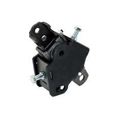 HURST 3 Speed Manual MasterShift Master Shift 3660001 Shifter Mechanism only-