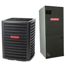 Goodman 14 SEER Mini-Split Air Conditioners