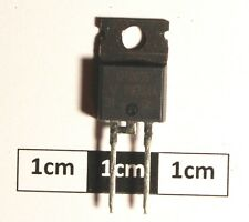 Vishay VS-12TQ035 Schottky Diode 35V 15A 2-Pin TO-220AC