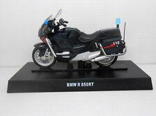 MOTO BMW R 850RT BIKE CARABINIERI POLICE ITALIA ITALY MOTORBIKE MOTOCILETA 1/24