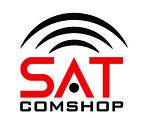 SatComShop