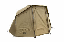 "Fox EOS 60"" Brolly System *New 2020* - Free Delivery"