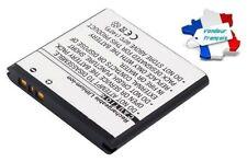 Batterie ~ Sony Ericsson Live Walkman WT19a / WT19i / ... (EP500)