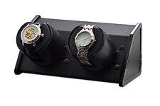 ORBITA WATCH WINDER SPARTA 2 OPEN BOLD BLACK NEW W05527