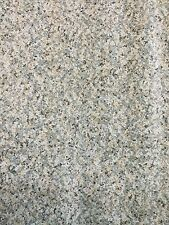 Granite Silver Shelf Liner Paper Crafts Contact Kittrich Drawer 18 in x 45 in