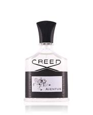 Creed Aventus Eau De Parfum 50ml Herren