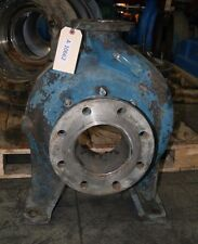 Pump Casing for Goulds Model 3175 3175S - 3x6-14 - 258-21-1203 - 316SS - Non-OEM