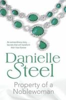 Property of a Noblewoman, Steel, Danielle | Paperback Book | Very Good | 9780552