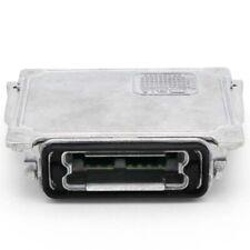 89034934 Xenon HID Headlight Ballast Unit for Volvo S60 XC60 XC90 BMW Audi VW