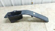 91 Honda ST 1100 ST1100 Pan European left side cowl fairing inner dash pocket