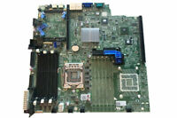 Genuine For Dell Poweredge R320 DY523 NRF6V KM5PX Motherboard