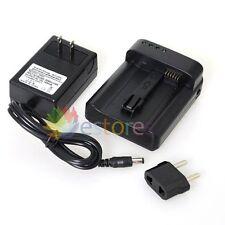 EN-EL4 ENEL4A Battery Charger For Nikon D2H D2Hs D3 D2Xs D3X F6 MH-21 MH-22