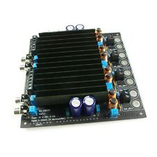 4x100W Class D Audio Amplifier Board - T-AMP-Sure Electronics AA-AB009