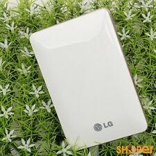 DOWNLOAD DRIVERS: LG 2.5 EXTERNAL HDD HXD2