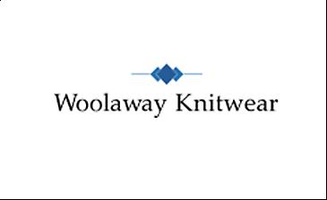 Woolaway Knitwear