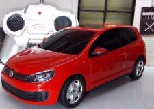 Coches, camiones y furgonetas de automodelismo y aeromodelismo WELLY plástico Volkswagen