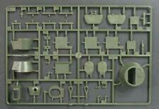 Hobby Boss 1/35th Scale Soviet T-35 Parts Tree K from Kit No. 83843