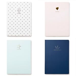 A Gift From The Gods A5 Planner Journal