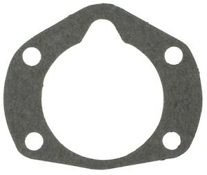 CARQUEST/Victor J26374 Axle Parts