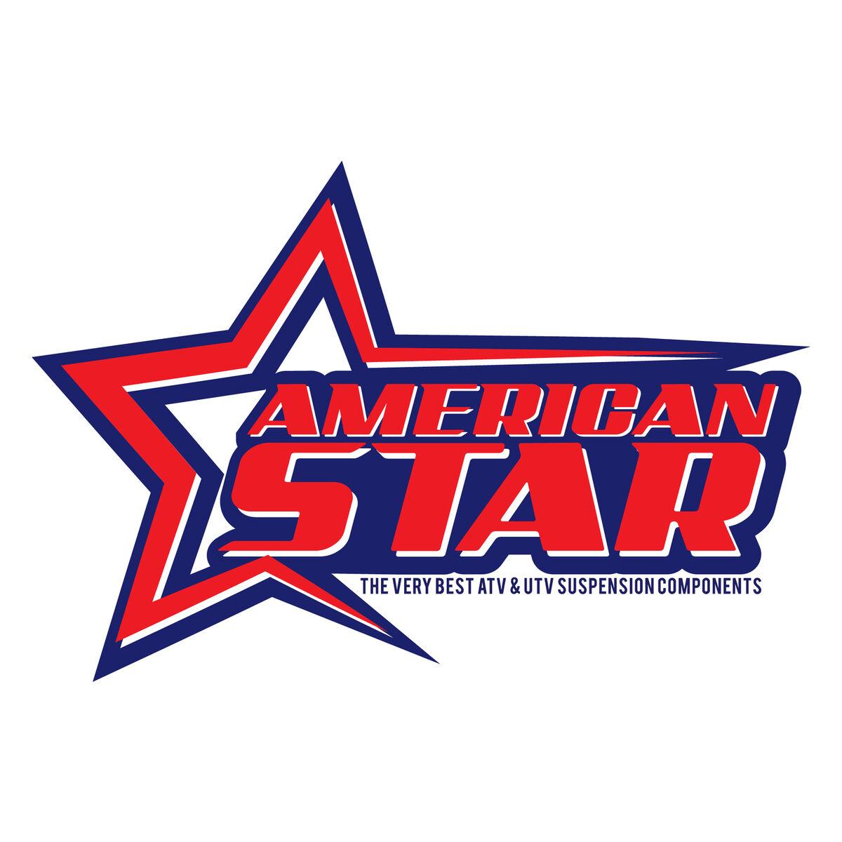 American Star Auto