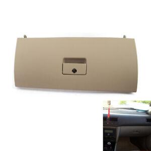 Fit for BORA VW GOLF JETTA A4 MK4Door Lid Beige Glove Box Cover