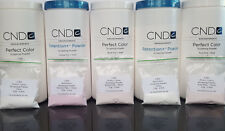 CND Creative Nail Design Sculpting Acrylic Powders  22g ~ 120g decanted