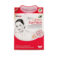 Skinae Collagen Eye Patch 10 pairs Youthful eye Wrinkle Age spots Boosting Skin