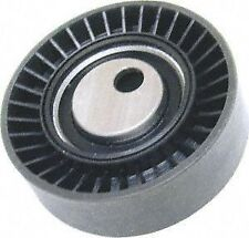 Uro Parts   Idler Pulley  11281748130
