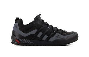 Herren Schuhe adidas TERREX SWIFT SOLO D67031
