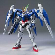 HG00 00 Raiser + GN Sword III 1/144