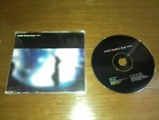 CD SINGLE - SADE - LOVERS LIVE SAMPLER- YEAR 2002 -EDITION EUROPEAN- PROMOTIONAL