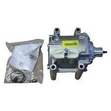 A/C Compressor 2000-2005 Lincoln LS 3.0L V6 OEM Ford Part AC Cooling